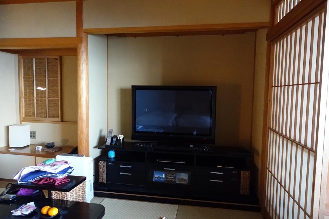 風之薰 - 電視櫃