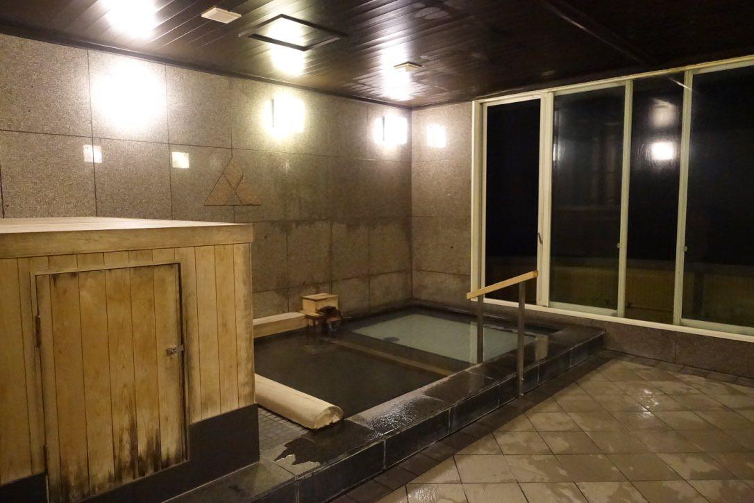 風之薰 - 頂樓貸切風呂