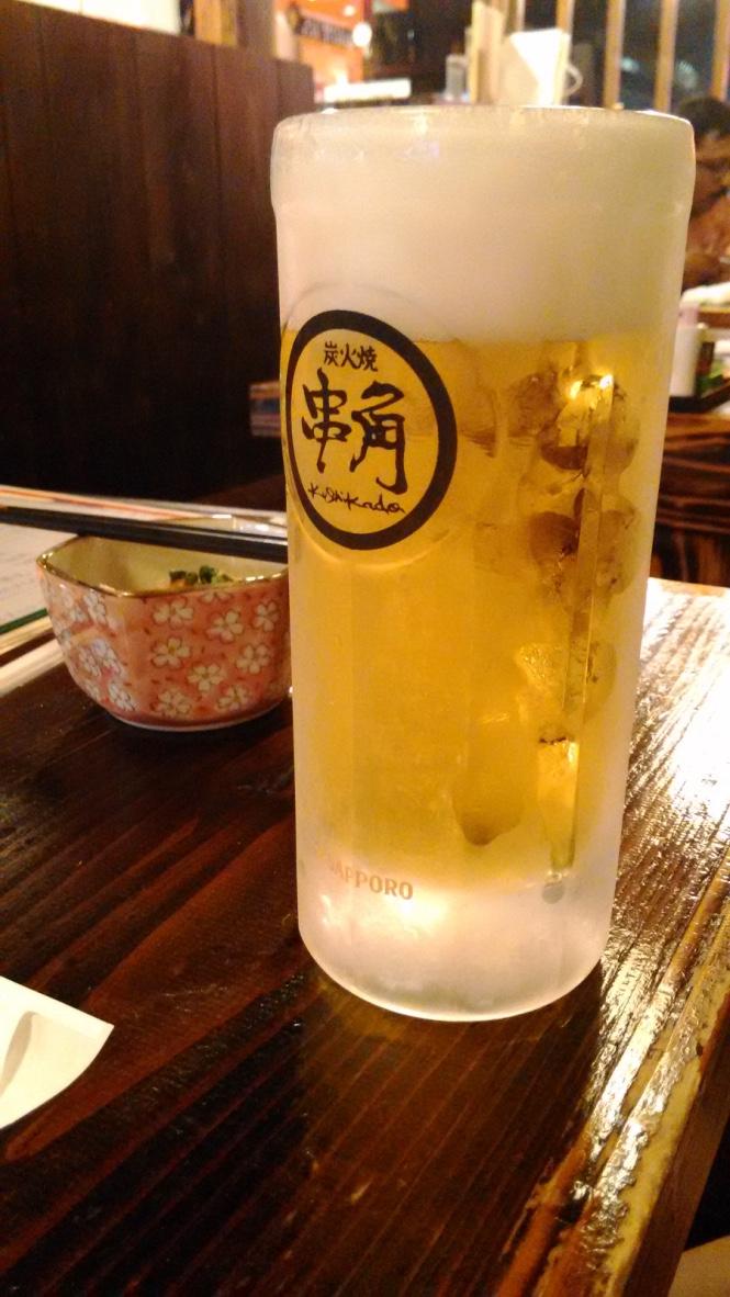 Orion 生啤