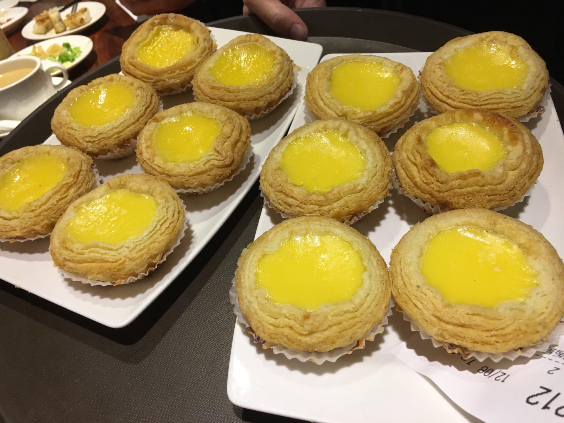 檀島香港茶餐廳 (Honolulu cafe)台北信義區嚐鮮