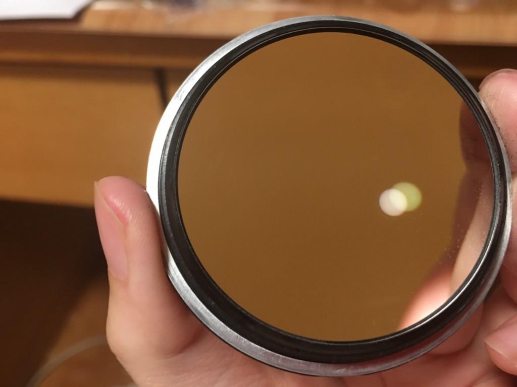 維修 Nikon 24-85mm 鏡頭