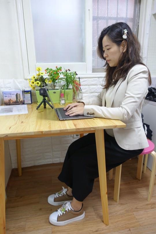 韓國親子遊 - 大邱 Airbnb