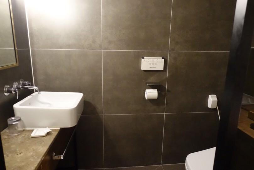 韓國親子遊 - 釜山 BrownDot Hotel