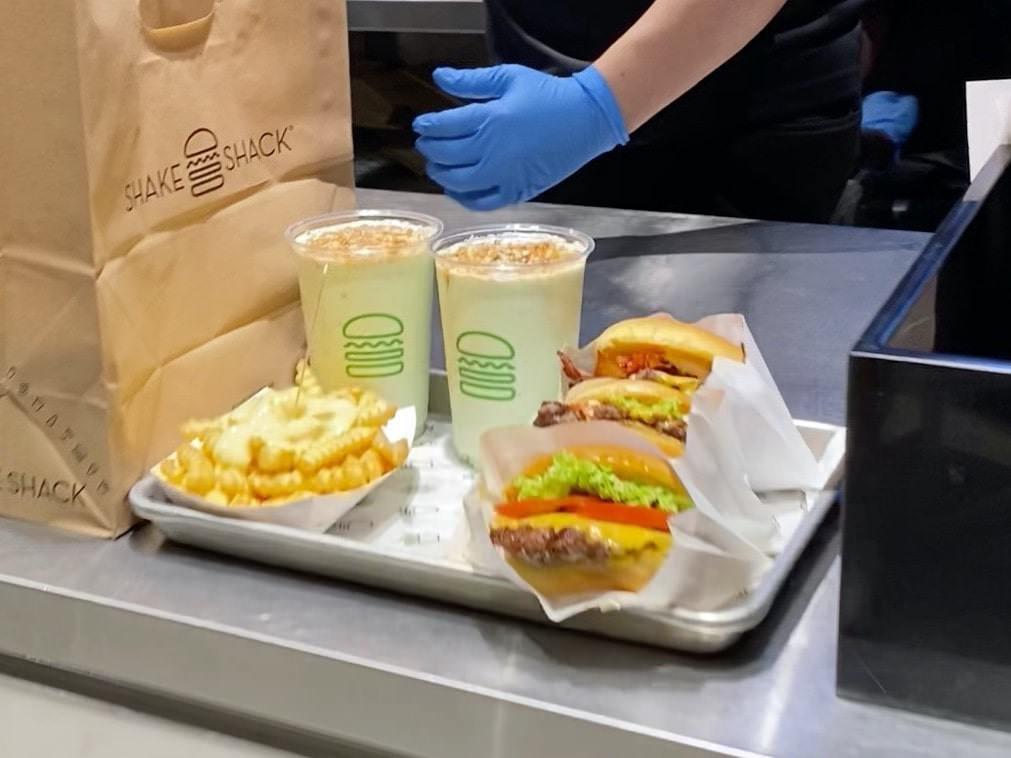 海南雞飯、肉骨茶、星洲老爷 | 2020 新加坡親子遊之美食推薦